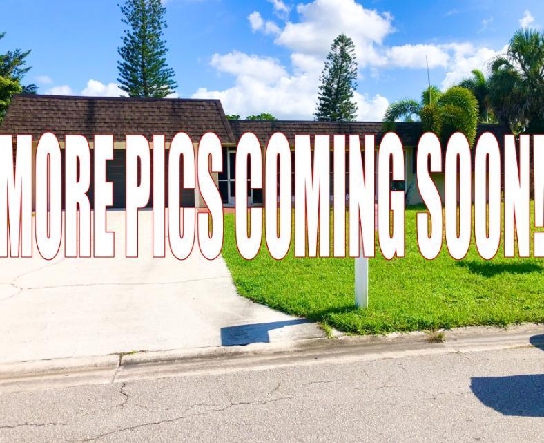101 Heron Parkway Royal Palm Beach, FL 33411 photo 14