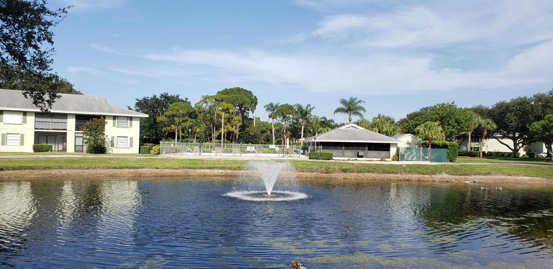 1001 Sabal Ridge Circle D Palm Beach Gardens, FL 33418