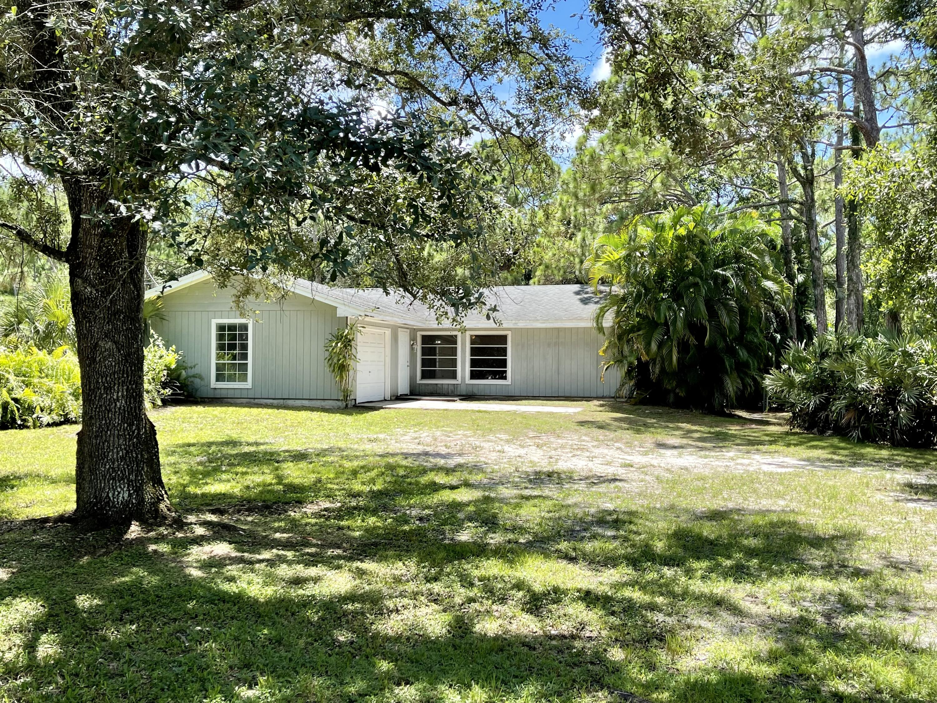 16331  105th Drive  For Sale 10731715, FL