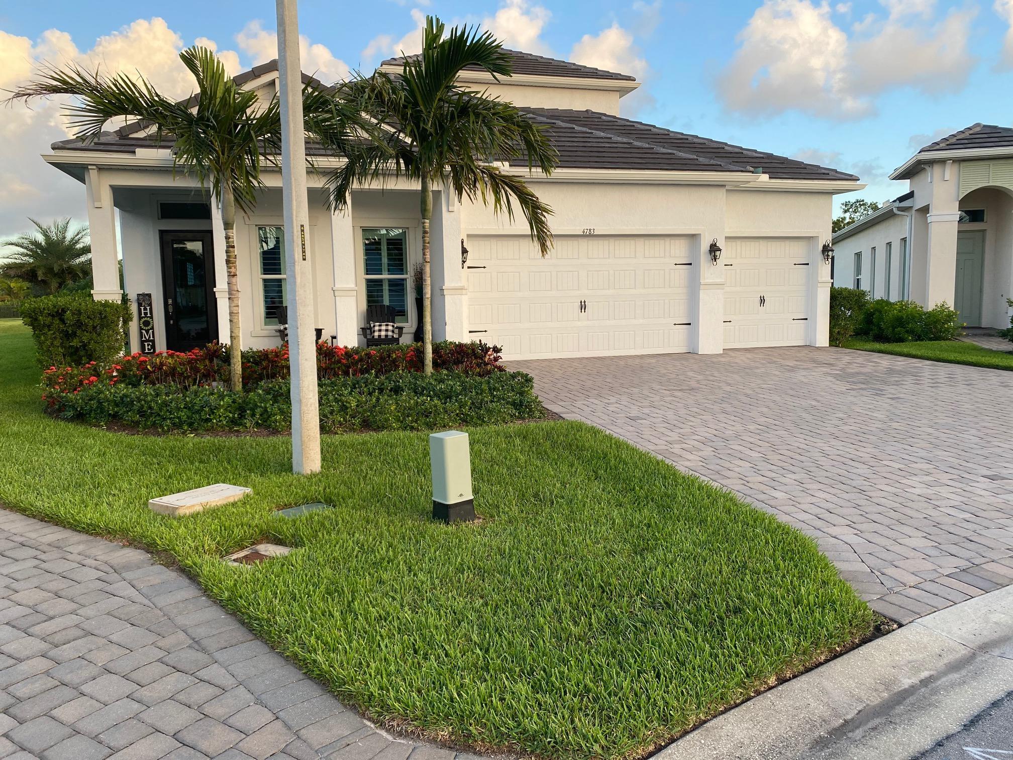 Photo of 4783 SW Briarwood Court, Stuart, FL 34997