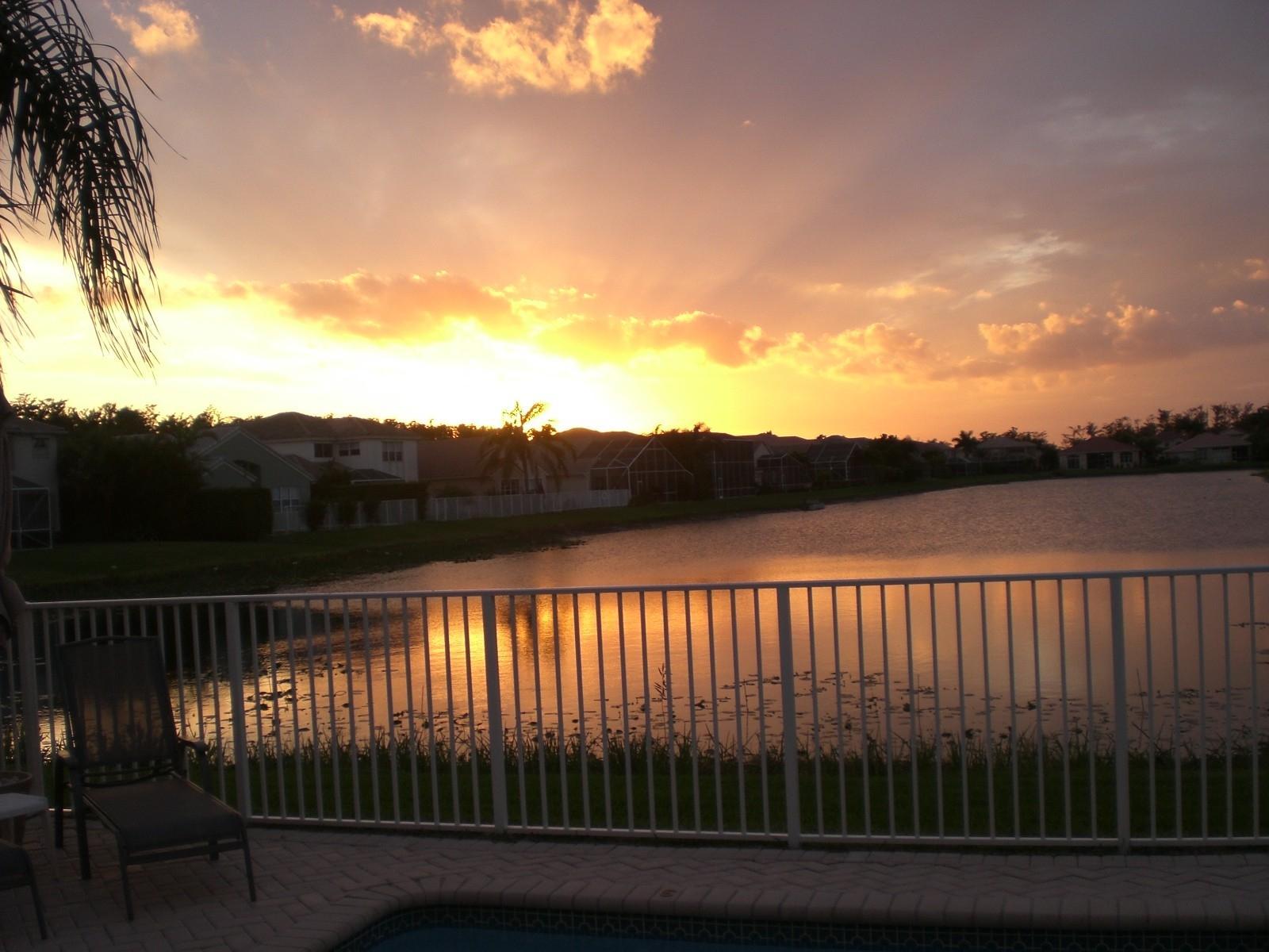 Photo of 11488 Sea Grass Circle, Boca Raton, FL 33498
