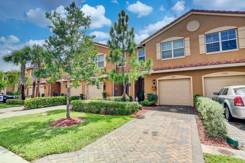 5779 Monterra Club Drive Lake Worth, FL 33463