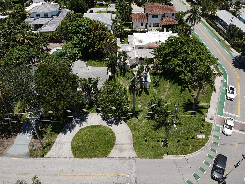 121  George Bush Boulevard  For Sale 10731817, FL