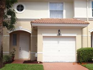 6059 Seminole Gardens Circle, Riviera Beach, FL 33418