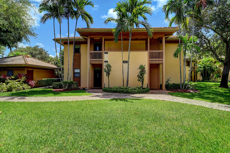 19879  Boca West Drive 3242 For Sale 10728396, FL