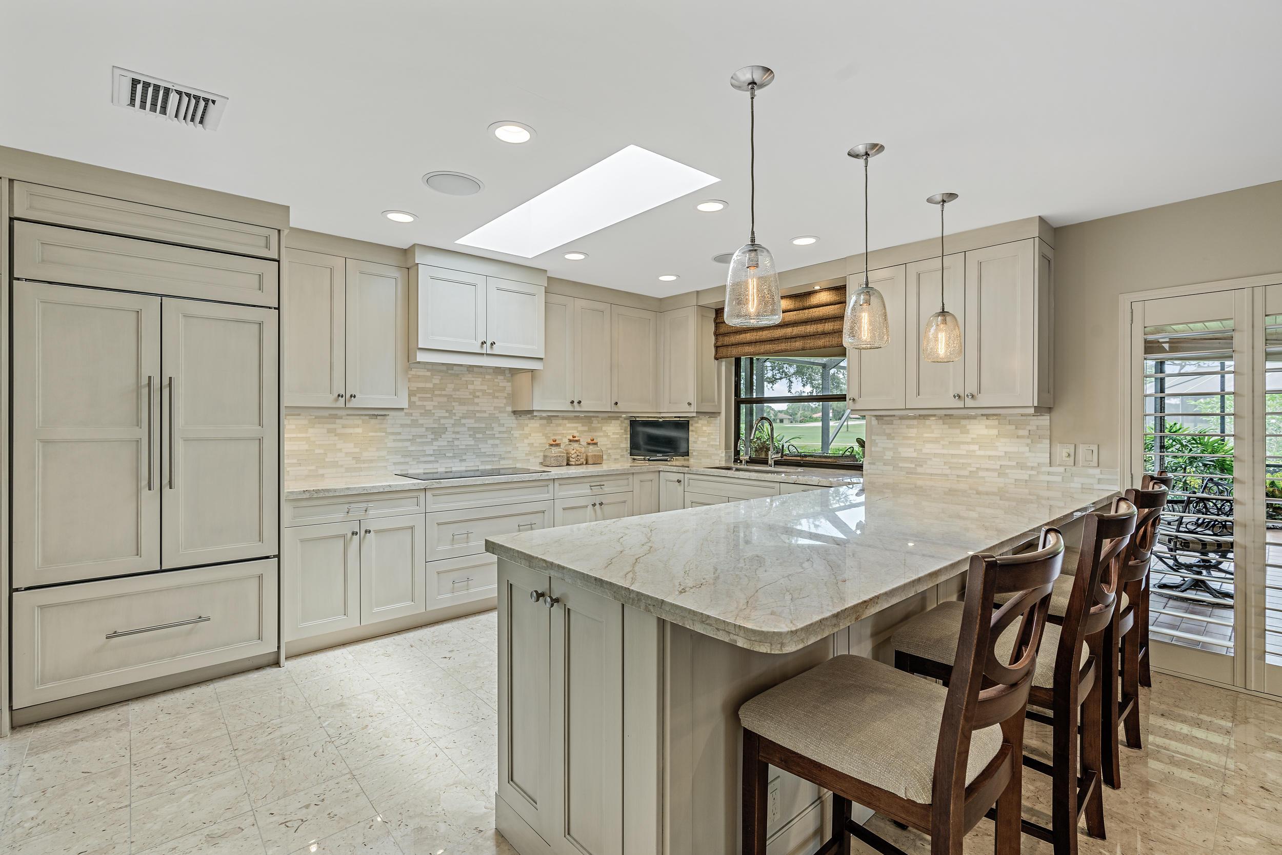 6785  Eastpointe Pines Street  For Sale 10731853, FL