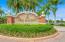 2810 Grande Parkway, 114, Palm Beach Gardens, FL 33410