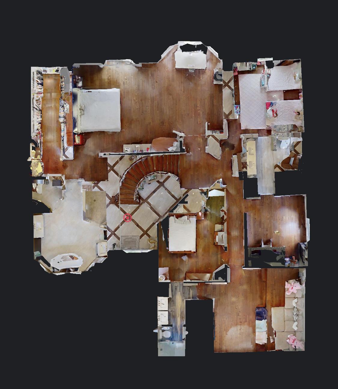 9137 Delemar Court Wellington, FL 33414 photo 19