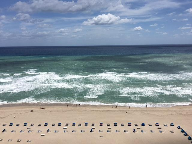 Ocean View A24D