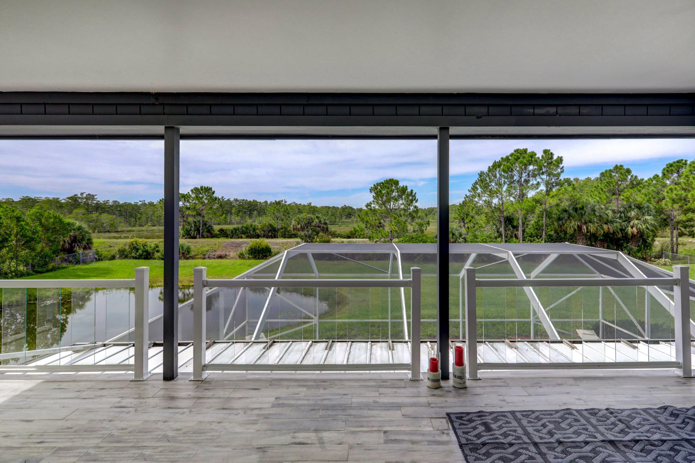 Home for sale in Palm Beach Country Estates Palm Beach Gardens Florida