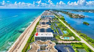 3390 S Ocean Boulevard, 304, Palm Beach, FL 33480