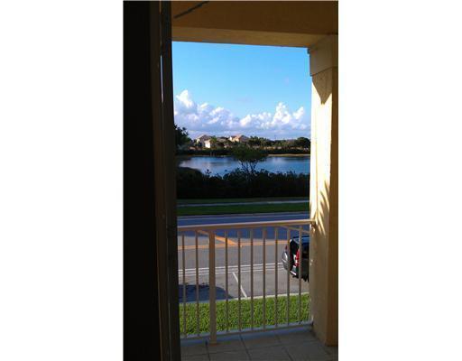 1229  Via De Fossi   For Sale 10732500, FL
