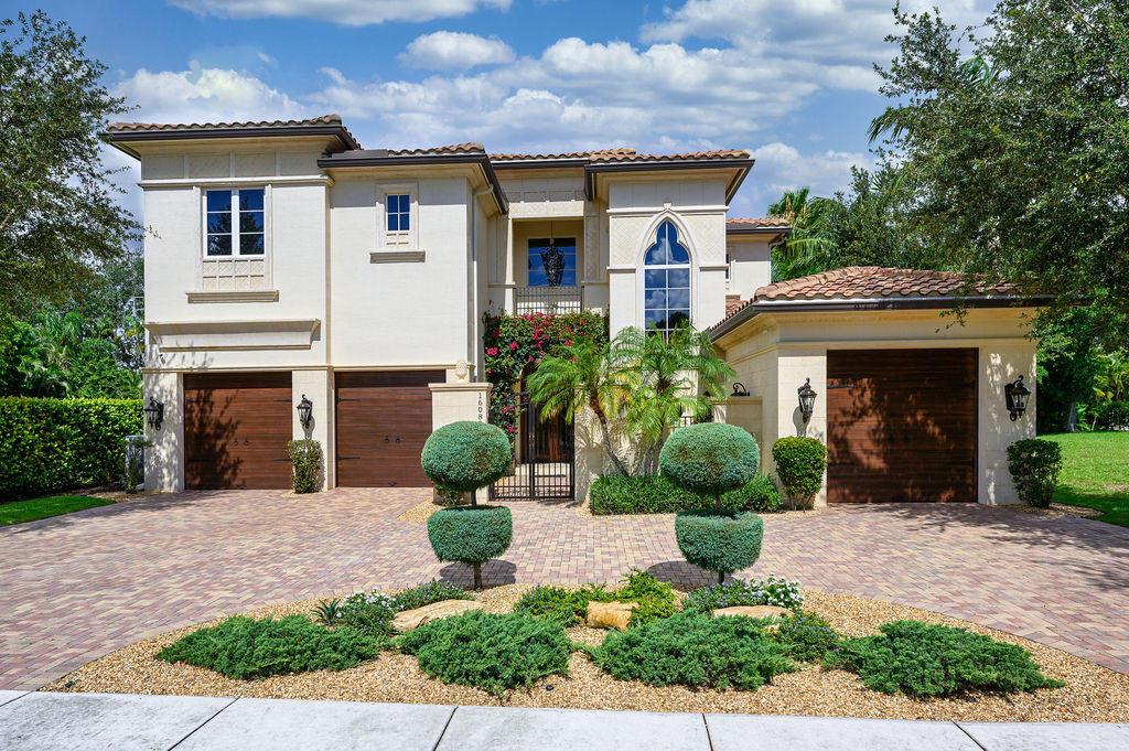16083  Tuscany Estates Drive  For Sale 10731971, FL