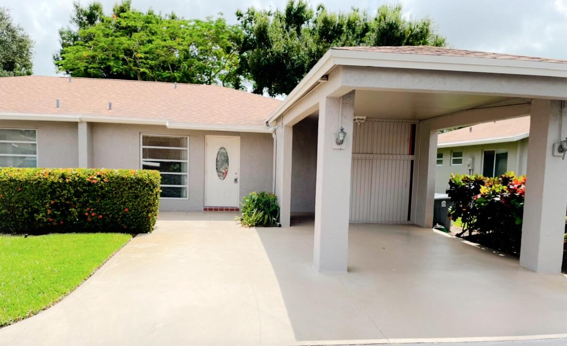 6817  Moonlit Drive  For Sale 10731954, FL