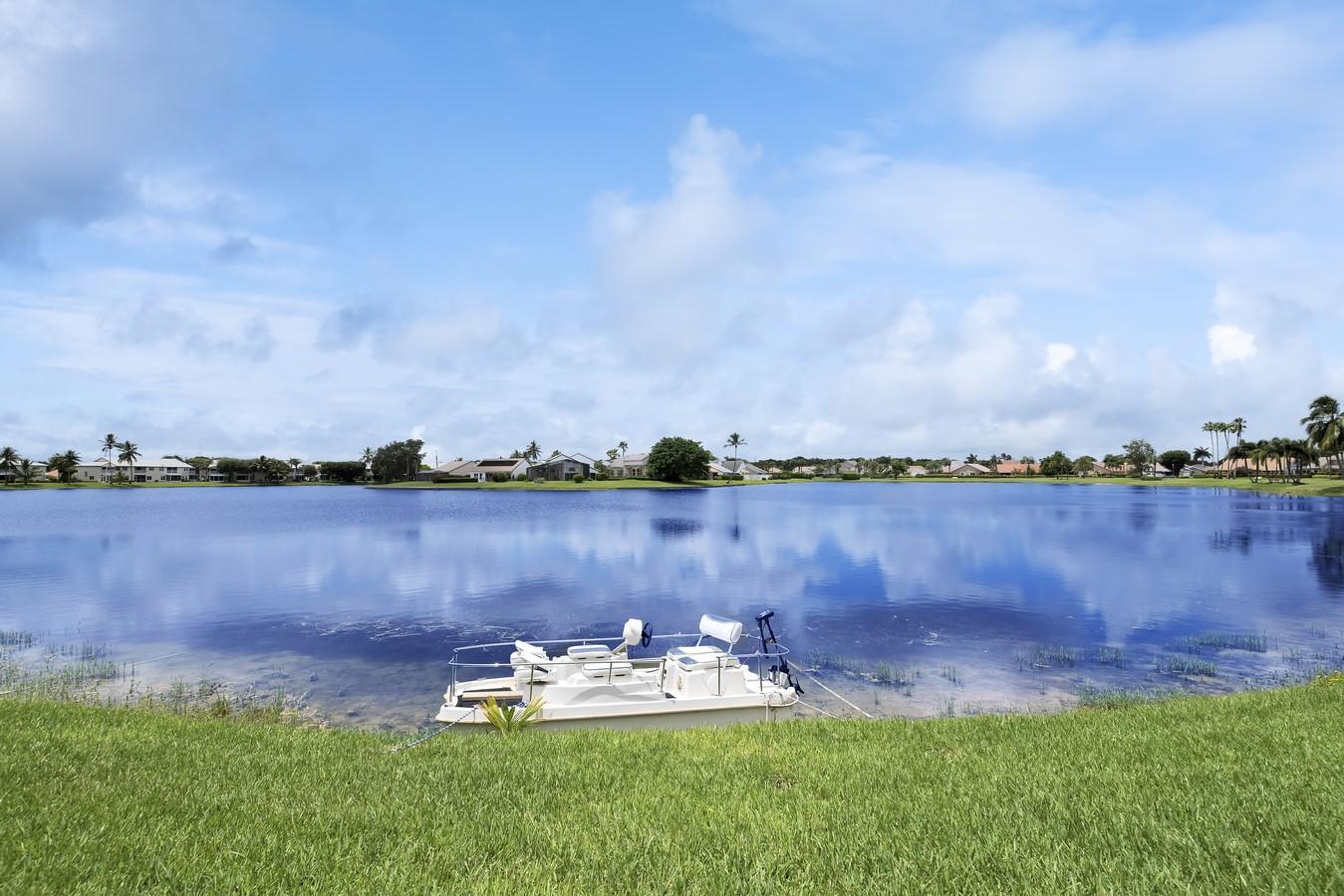 6635 Lake Loran Way Lake Worth, FL 33467 photo 42