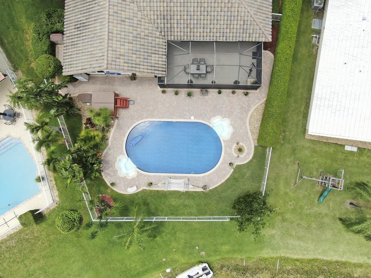 6635 Lake Loran Way Lake Worth, FL 33467 photo 40