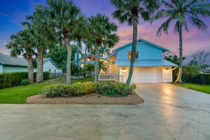 9248 SE Island Place, Tequesta, FL 33469