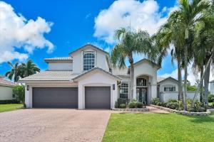 21588 Halstead Drive, Boca Raton, FL 33428