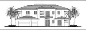 929 Allamanda Drive, Delray Beach, FL 33483