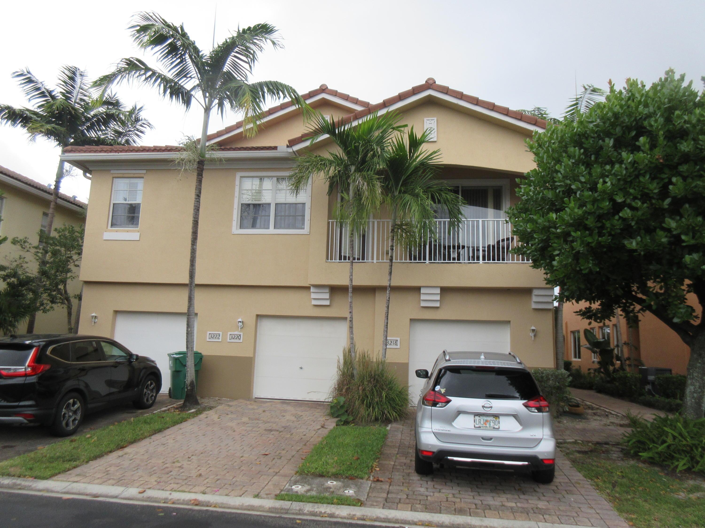 3218  Mirella Drive  For Sale 10732094, FL