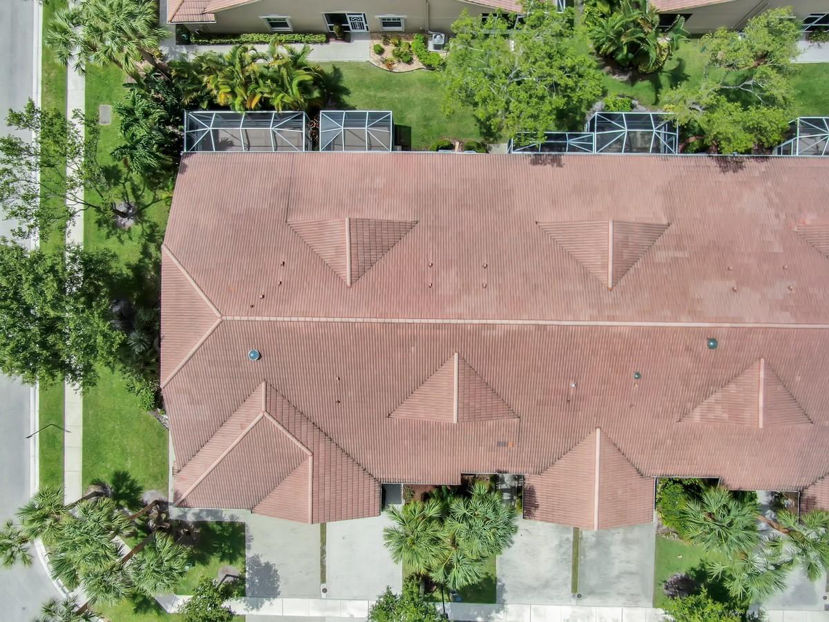 8541 Logia Circle Boynton Beach, FL 33472 photo 22