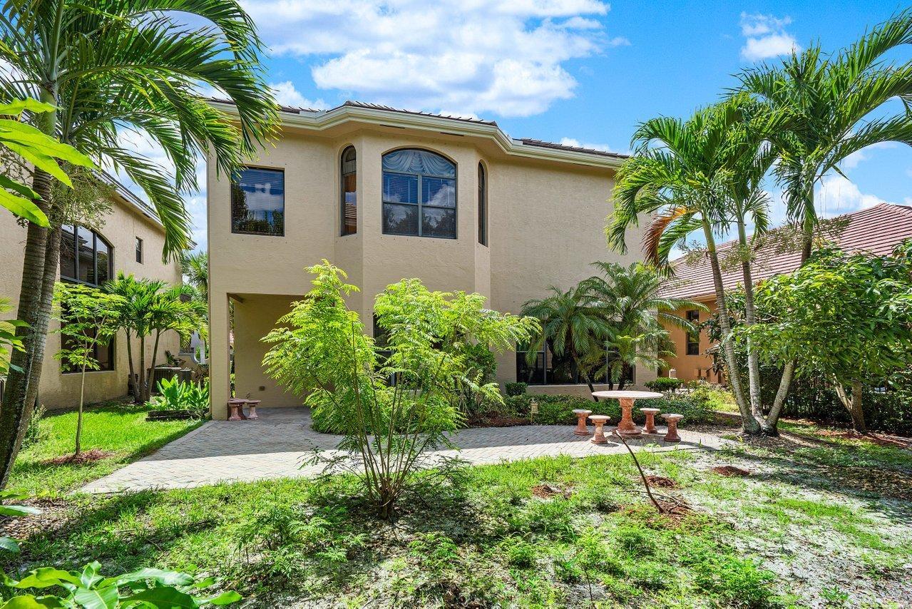 3514 Collonade Drive Wellington, FL 33449 photo 33