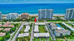 2561 S Ocean Boulevard, 10, Boca Raton, FL 33432