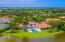 8808 Twin Lake Drive, Boca Raton, FL 33496