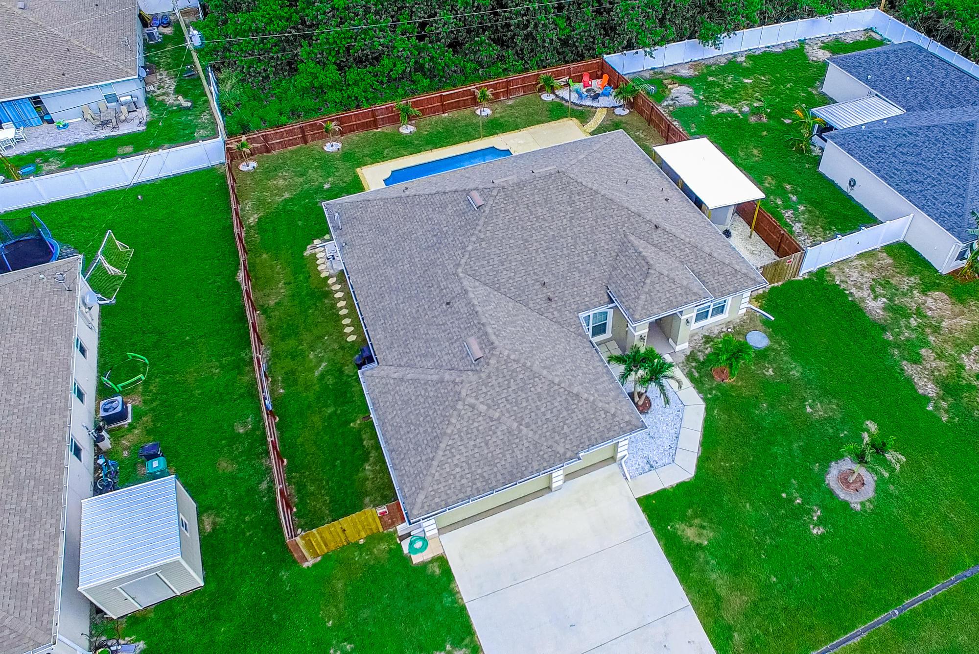 Details for 4633 Junietta Terrace Sw, Port Saint Lucie, FL 34953