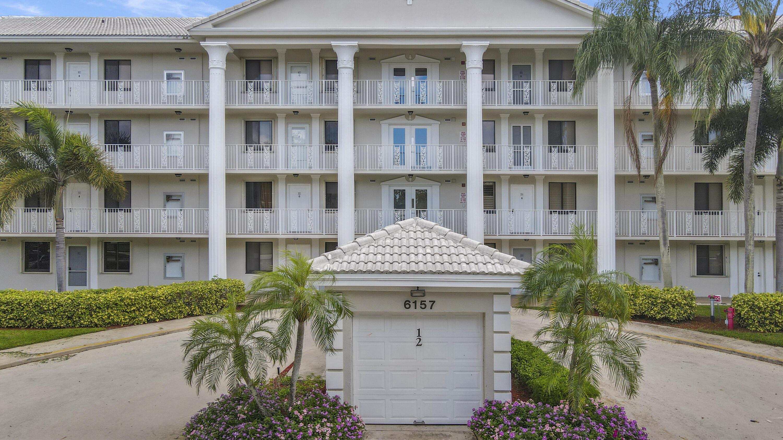 Photo of 6157 Balboa Circle #302, Boca Raton, FL 33433