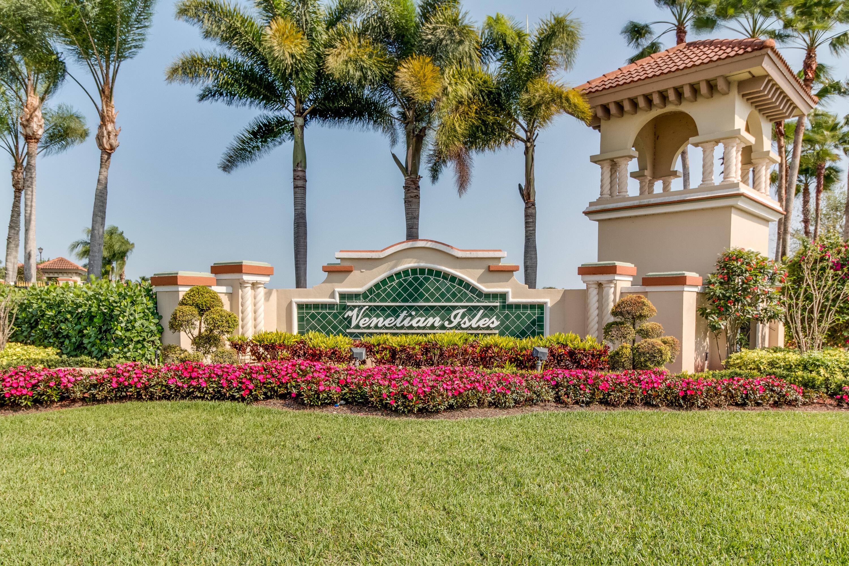8541 Logia Circle Boynton Beach, FL 33472 photo 23