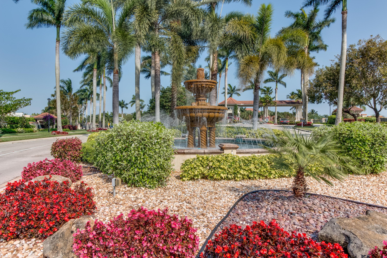 8541 Logia Circle Boynton Beach, FL 33472 photo 24