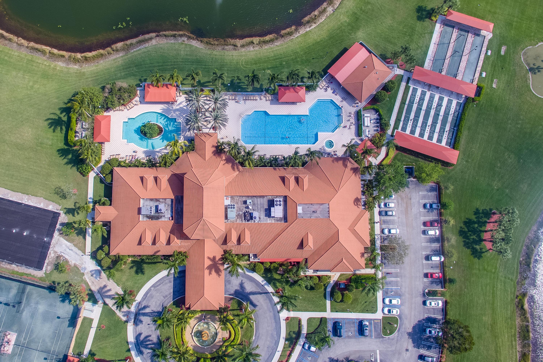 8541 Logia Circle Boynton Beach, FL 33472 photo 27