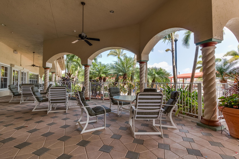 8541 Logia Circle Boynton Beach, FL 33472 photo 28