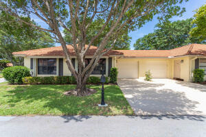 9955 Pyracantha Tree Terrace, A, Boynton Beach, FL 33436