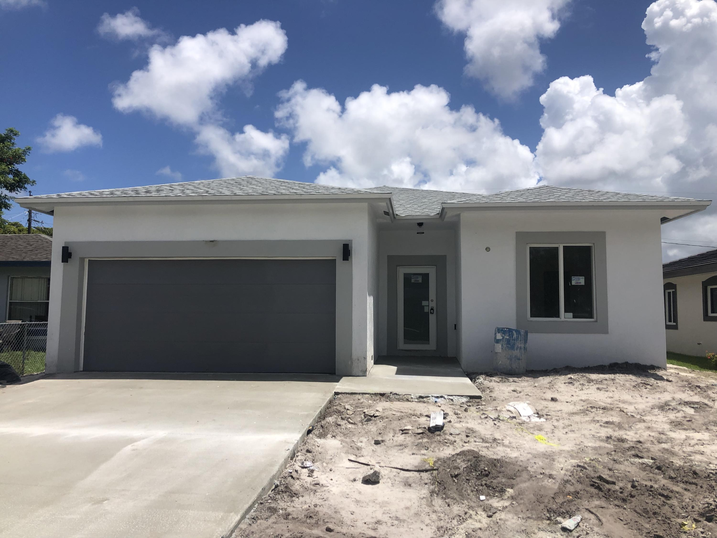 Photo of 2770 NW 15th Street NW, Fort Lauderdale, FL 33311