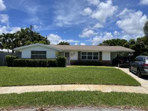 745 Fairhaven Place, North Palm Beach, FL 33408