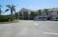 407 Windsor R, West Palm Beach, FL 33417