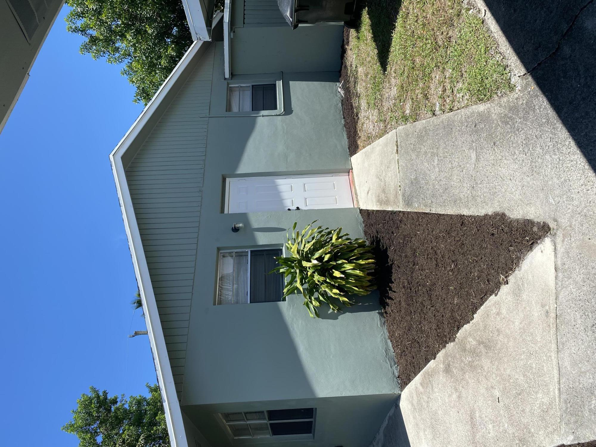 235 NW 10th Avenue #237 - 33444 - FL - Delray Beach