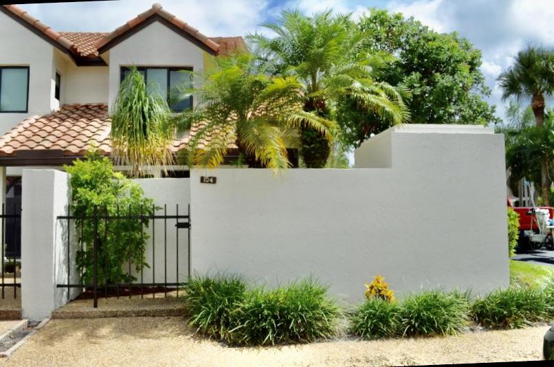 7918 Granada Place - 3/2 in EL VIENTO AT BOCA POINTE CONDO NOS I AND II DECLS