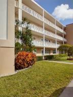 445 Dover C, West Palm Beach, FL 33417
