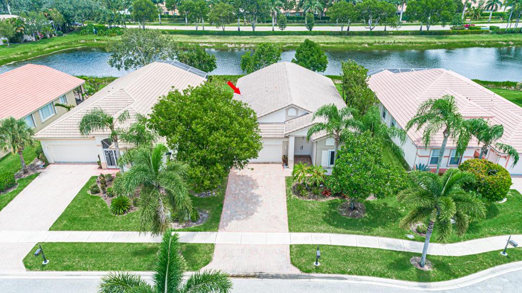 8730 Bellido Circle Boynton Beach, FL 33472