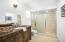 renovated guest bath 2