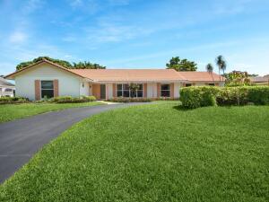 473 N Country Club Drive, Atlantis, FL 33462