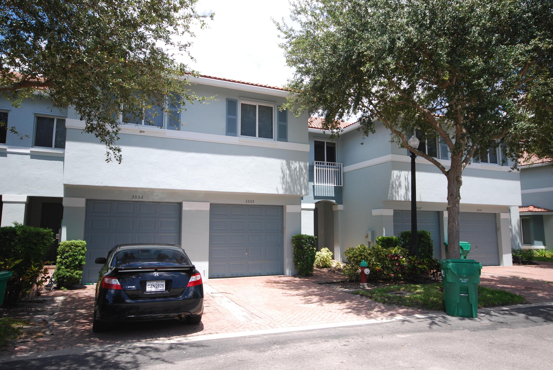 3555  Oleander Terrace  For Sale 10731924, FL