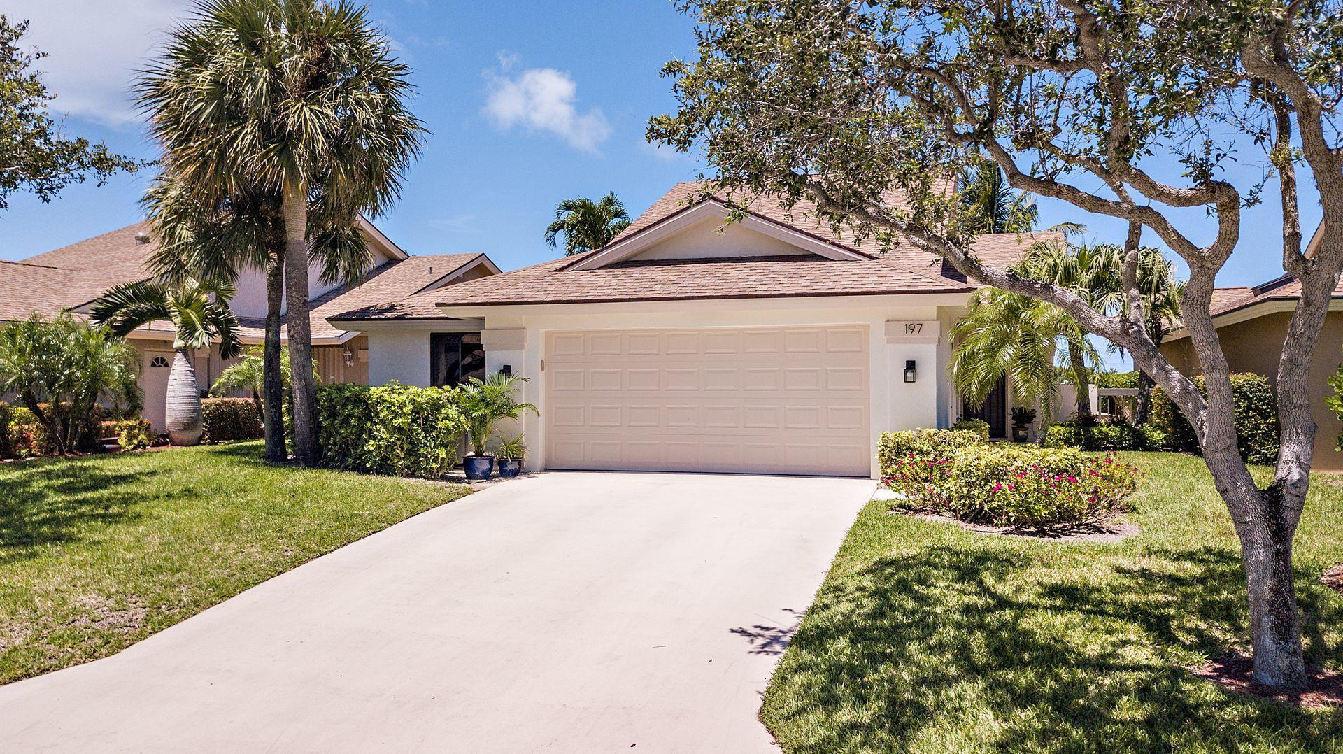 197  Ridge Road  For Sale 10732833, FL