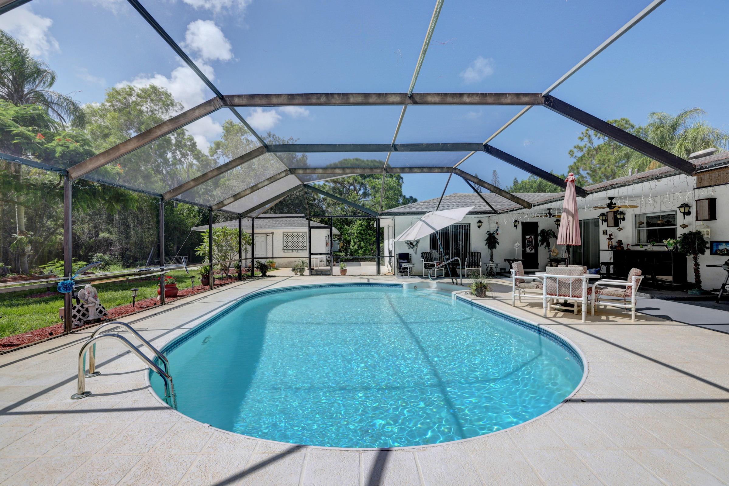 Home for sale in Stuart Stuart Florida