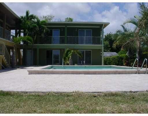 308  Northlake Drive 6 For Sale 10732360, FL