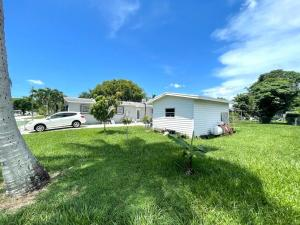 312 Shady Lane Road, Palm Springs, FL 33461