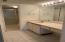 Owner's In-Suite Bathroom